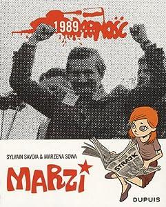 """Afficher """"Marzi n° 2<br /> 1989..."""""""