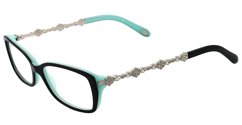 e62a29219cf Tiffany eyeglasses tif blue tif tiffany clothing jpg 1500x780 Tiffany  ophthalmic frames