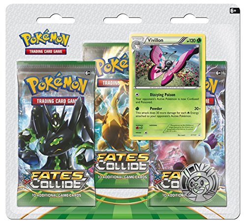pokemon trading card game beckett - 7