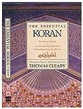 The Essential Koran 9780062501967