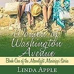 Women of Washington Avenue: Moonlight Mississippi Series | Linda Apple