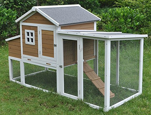 ChickenCoopOutlet-75-Large-Wood-Chicken-Coop-Backyard-Hen-House-4-6-Chickens-with-nesting-box