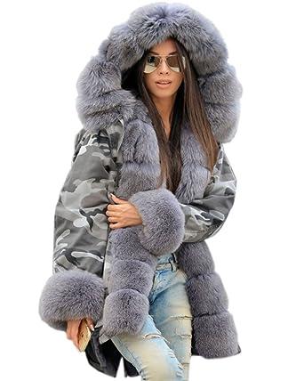 Manteau militaire femme luxe