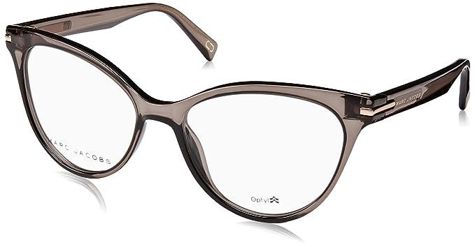 MARC JACOBS Marc Jacobs Damen Brille » MARC 227«, grau, R6S - grau