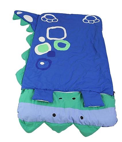 Sacos de Dormir para Niños por Jitty, los Niños Sacos de Dormir,Saco de