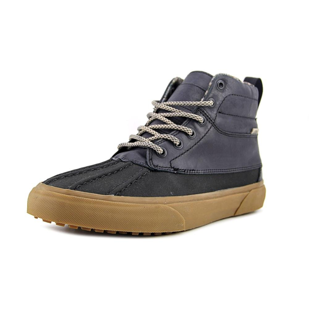 Vans Mens SK8-HI Del Pato MTE Sneaker