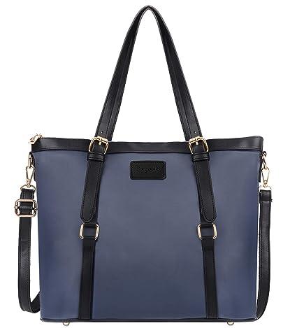 Stilvolle Tasche : Negozio di sconto per borse di marca