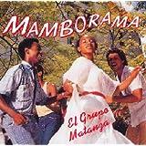 Mambos, Cha Cha, Rumbas,Musique Latino-Cubaine, Base Du Repertoire Patrimonial O