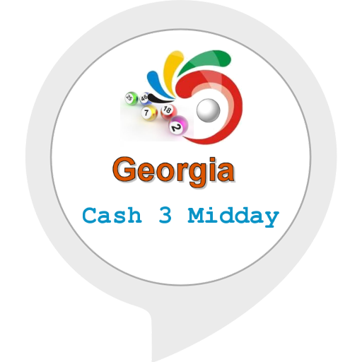 winning-numbers-for-georgia-cash-3-midday