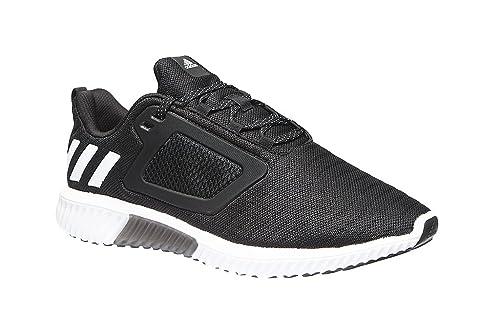 sports shoes e2062 78848 Adidas Climacool M, Scarpe da Ginnastica Basse Uomo