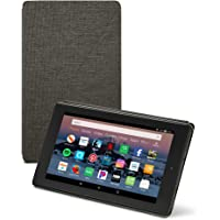 Amazon Fire Hd 8 Tablet Case Compatible With 7th And 8th Generation Tablets 2017