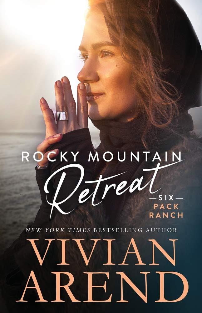 Rocky Mountain Retreat (Six Pack Ranch): Amazon.es: Arend, Vivian: Libros en idiomas extranjeros