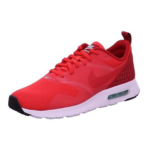e413843676d NIKE Men s air max Tavas Running Shoes