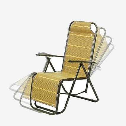 XQY Cama de la habitación Silla, Estudiante Lazy Chair ...