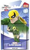 Figurine 'Disney Infinity 2.0' - Marvel Super Heroes : Iron Fist