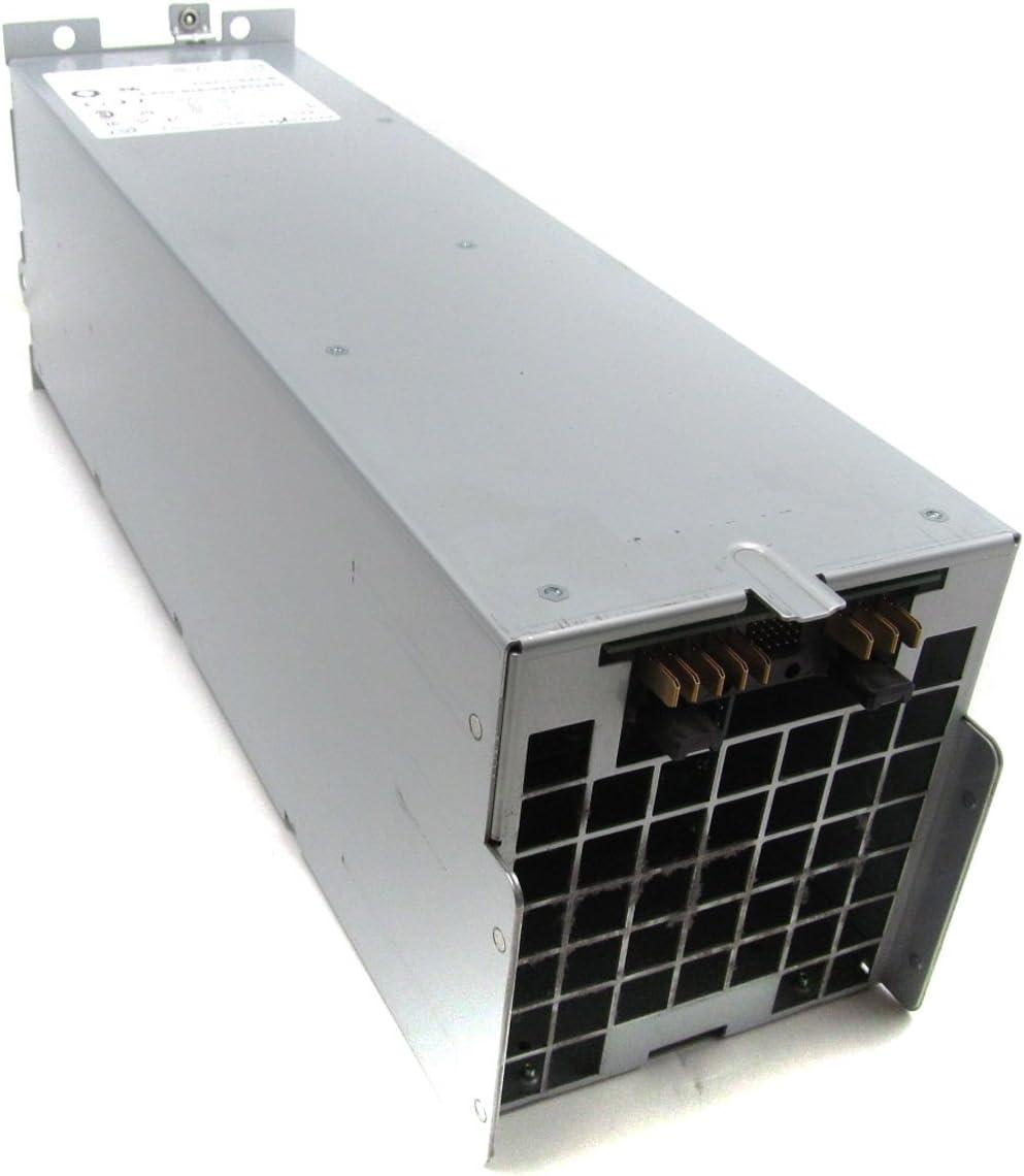 SUN 300-1622 1629 WATT V890 Power Supply