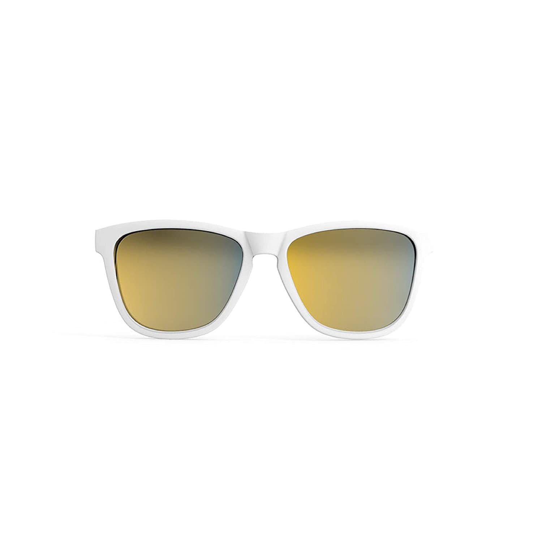 goodr OG Sunglasses (no slip, no bounce, all polarized)