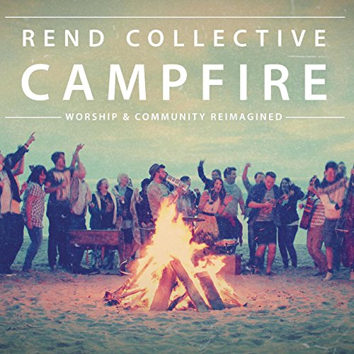 Build Your Kingdom Here by Rend Collective on Amazon Music - Amazon.com