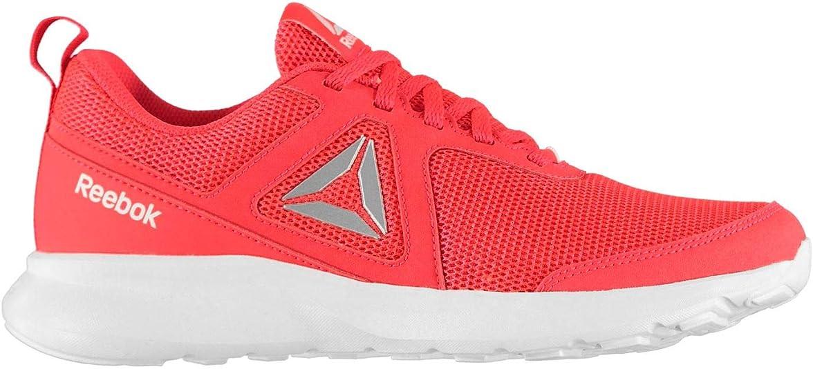 Reebok Quick Motion, Zapatillas de Trail Running para Mujer: Amazon.es: Zapatos y complementos