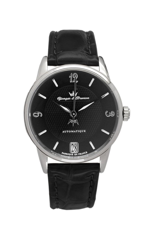 Yonger et Bresson Uhr - Herren - YBH-8335-13