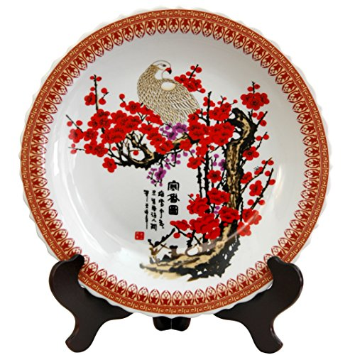 Oriental Furniture 14