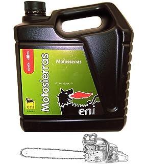 MOTUL 100047 Garden 2T - Aceite, 5 L: Amazon.es: Coche y moto