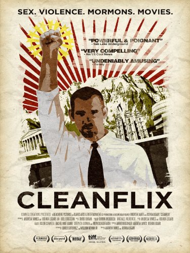 Cleanflix (Bare Breasts)