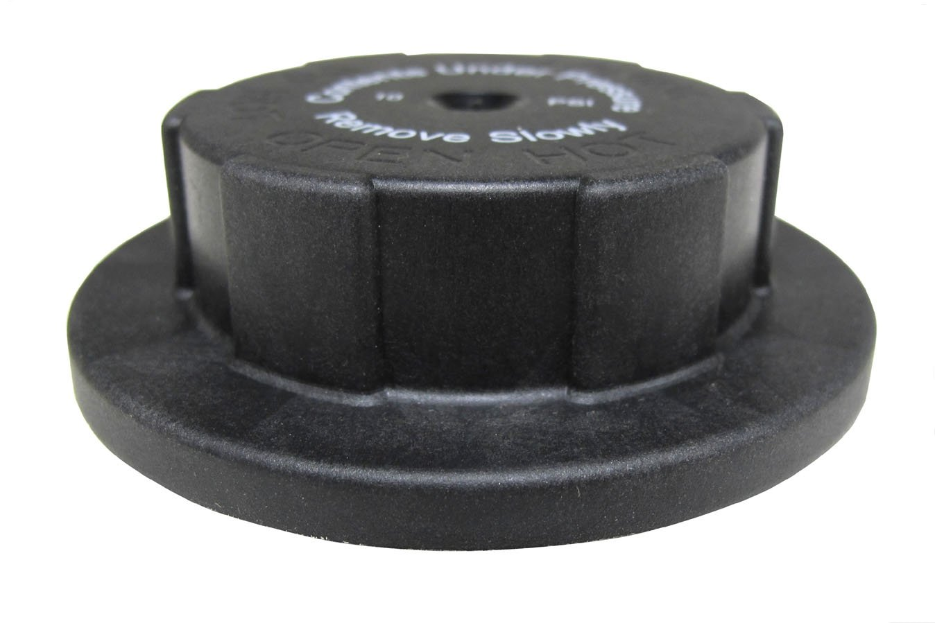 Stant 10270 10 PSI Radiator and Coolant Recovery Cap