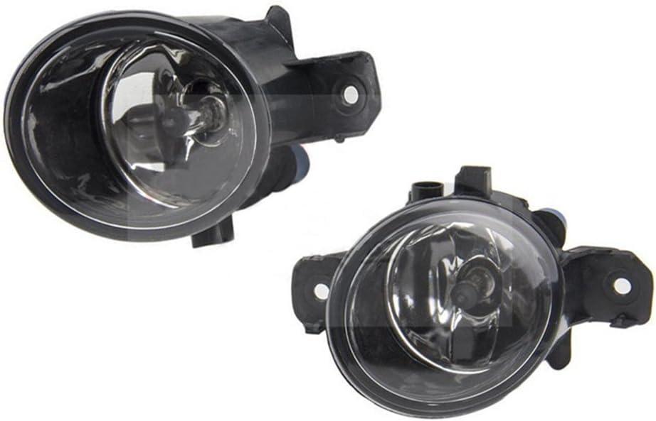 New OEM Infiniti M35 M45 Side Marker Light Lamp Assembly w// Bulb 2008-2010