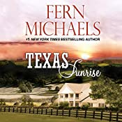 Texas Sunrise | Fern Michaels