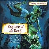 Rapture of the Deep: Bloody Jack #7