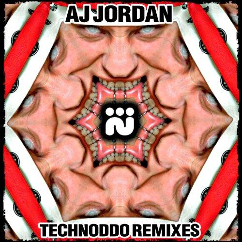 jordan aj future - 9