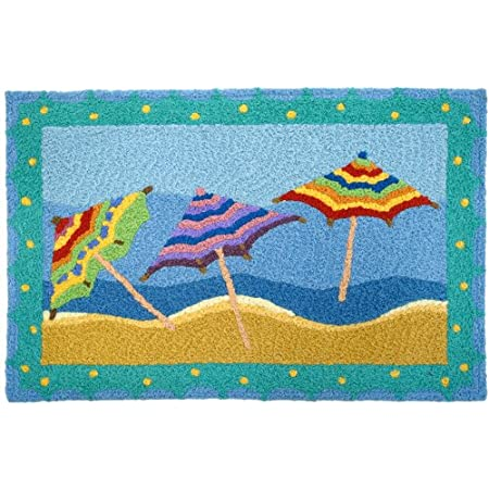 61nACErIcaL._SS450_ Beach Rugs and Beach Area Rugs
