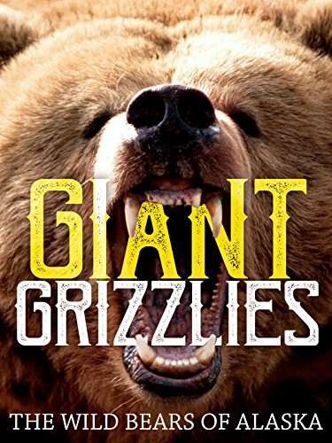 (Giant Grizzlies)