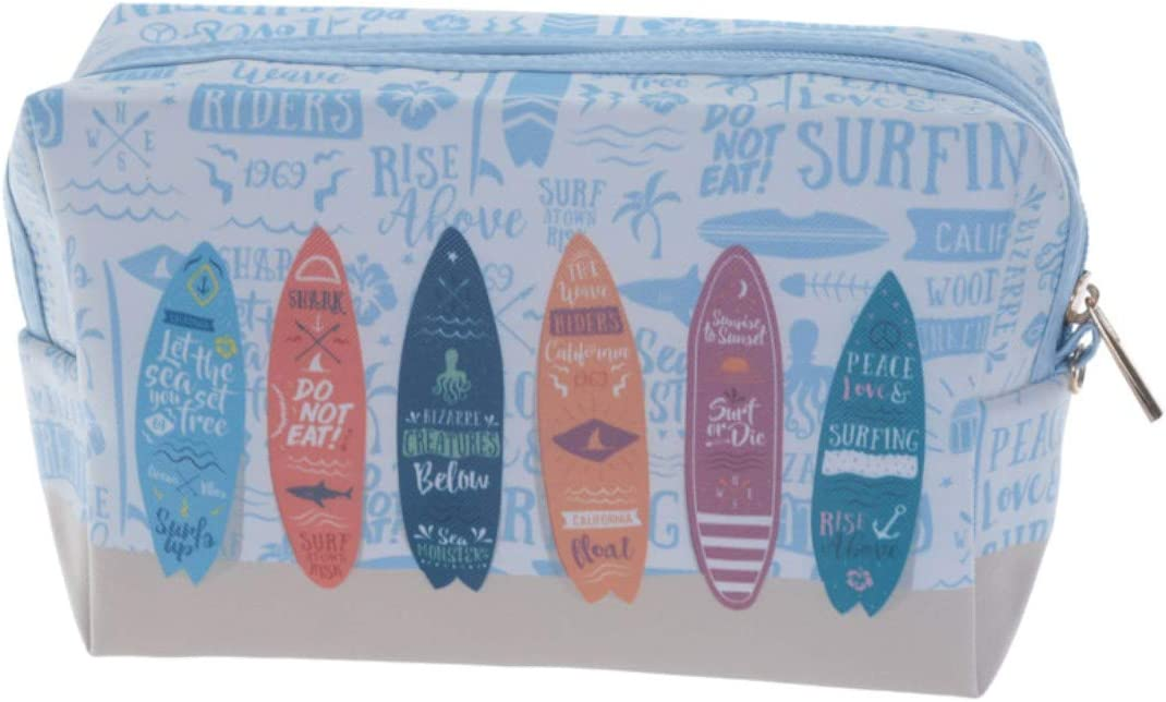 Trousse+de+Toilette+-+Surf+/%2F+Plage