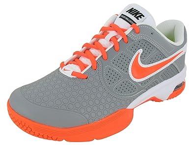 chaussures de tennis nike courtballistec,chaussures de