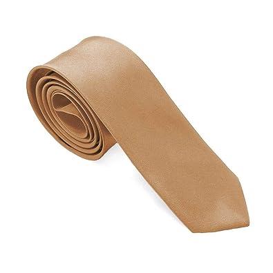 tumundo 1 Corbata para Las Camisas Vestido y de la Boda Mirada ...