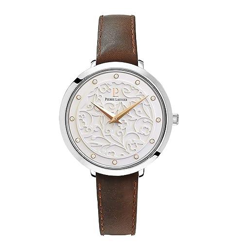 Pierre Lannier Reloj Mujer Eolia 040j604