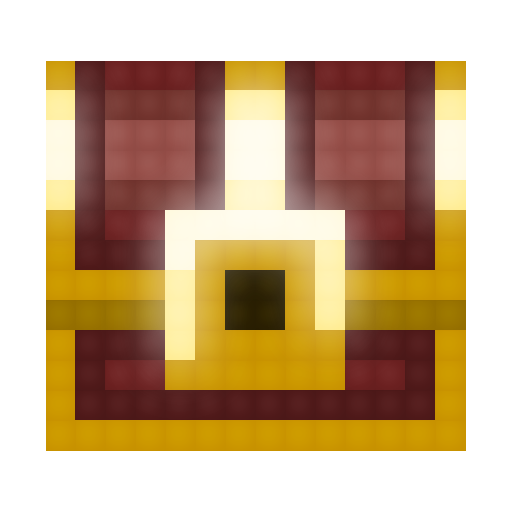 Pixel Dungeon (Best Turn Based Rpg Games Android)