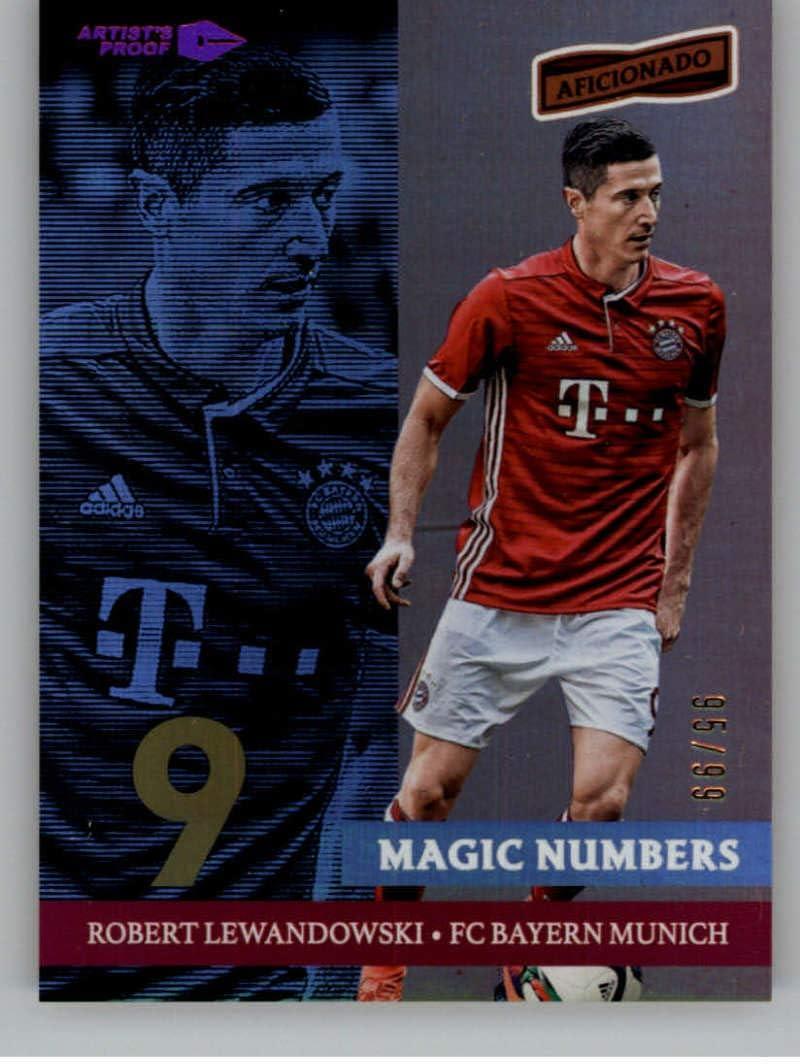Panini Adrenalyn XL fifa 365 2020 TCG Limited Edition Joshua kimmich FC Bayern
