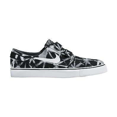 2c33f49482 Nike SB Zoom Stefan Janoski AC Mens Trainers 705405 Sneakers Shoes (UK 9.5  US 10.5