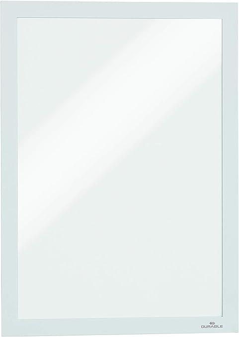 Confezione da 10 x 3cm Viola Cotone nappe per cucire creazione di biglietti e artigianato Y13525