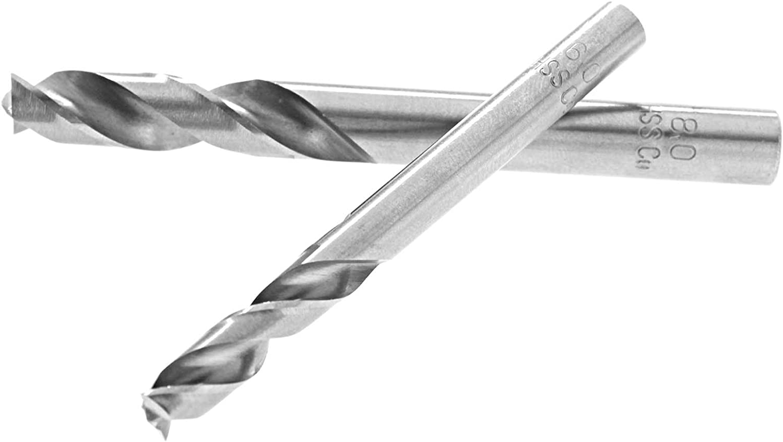 Dormer Spot Weld Drill HSCo Spot Weld Drill Diameter 6/ 8/mm