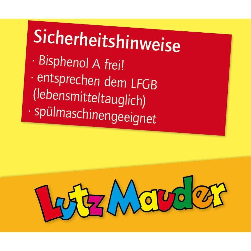 /Fiambrera Lutz Mauder Lutz mauder10606/Lotte con Pony/