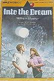 Into the Dream, William Sleator, 0590339826