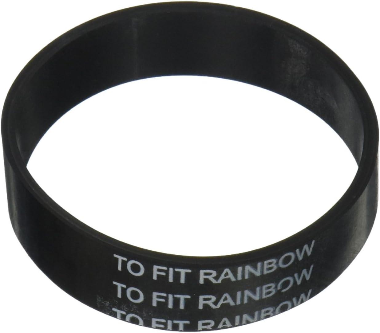 Vac Belts Rainbow Belt for All Rainbow Models [Misc.]