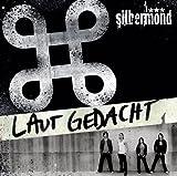 Silbermond - Zu weit