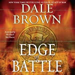 Edge of Battle | Dale Brown