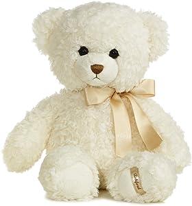 """Aurora - Bear - 11"""" Ashford Bear"""