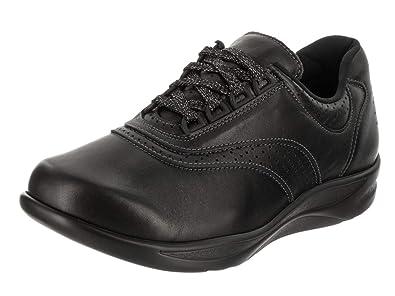 SAS Women's Walk Easy Wide Casual Shoe
